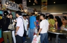 coffee vending machine and coffee vendo machine at WOFEX 2013_4
