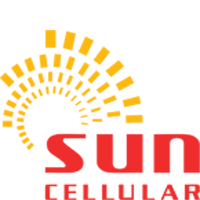 SUncellularCompressed