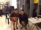 Sapoe-Barista Choi Encounters w Celebrities_7