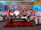 Sapoe-Barista Choi visits Good Morning Club (TV5)_3